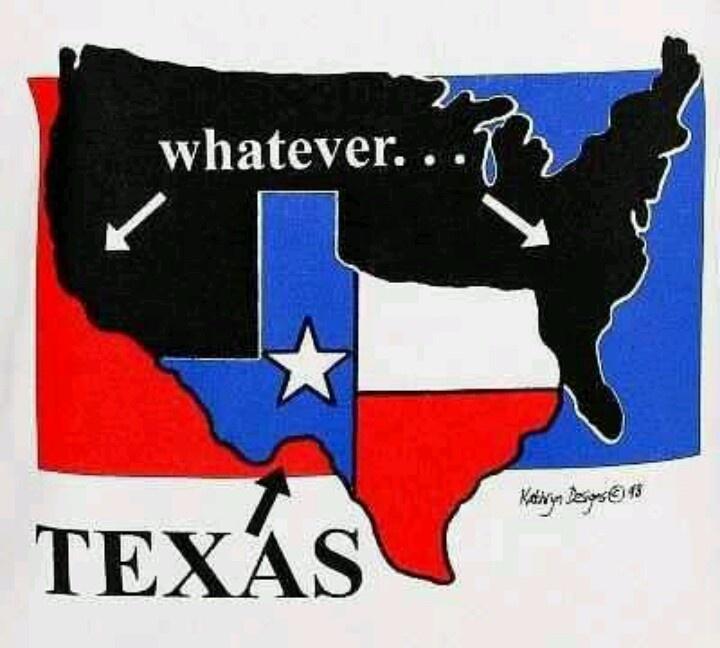 https://cruelery.com/uploads/157_texas_or_whatever.jpg