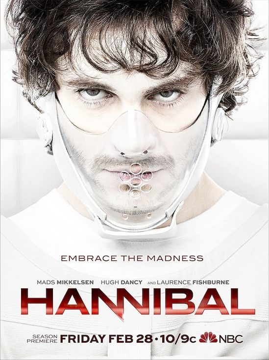 https://cruelery.com/uploads/18_hannibal.jpg