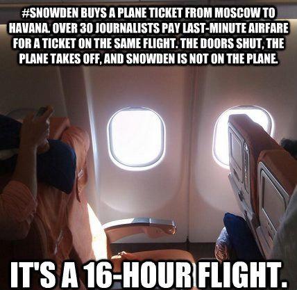 https://cruelery.com/uploads/18_snowden.png