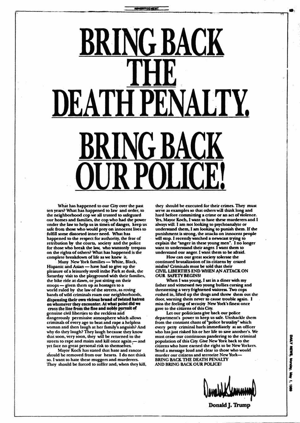 https://cruelery.com/uploads/359_1989-trump-death-penalty-ad.png