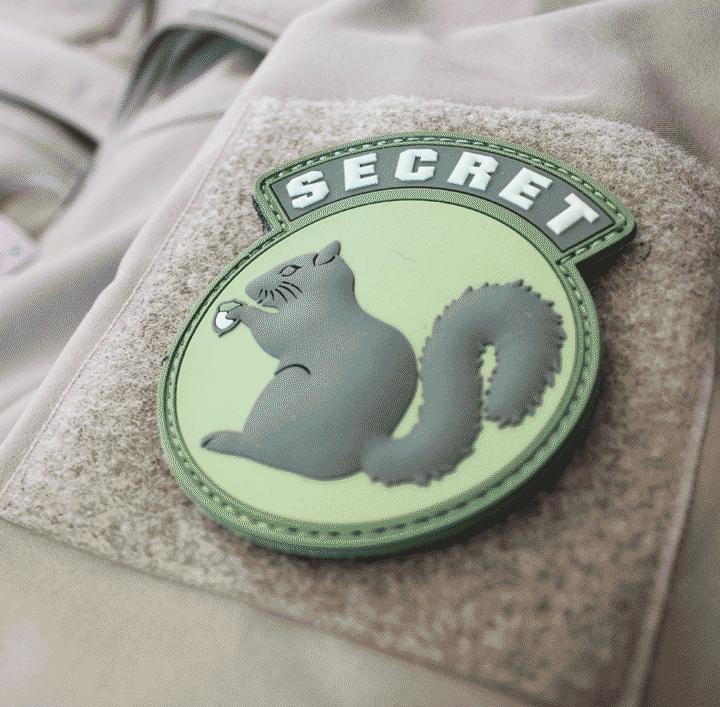 https://cruelery.com/uploads/359_secret-squirrel-pvc-patch-multicam.png