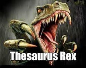 https://cruelery.com/uploads/thumbs/242_bokel_thesaurus_rex.jpg