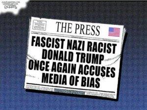 https://cruelery.com/uploads/thumbs/307_racist_0.jpg